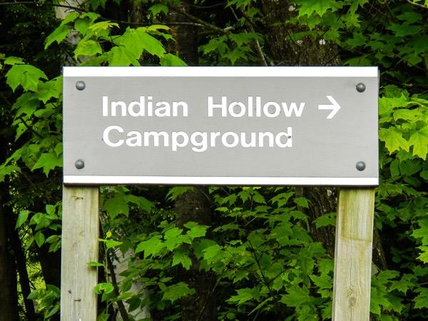 IndianHollow2012-0117