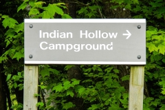 IndianHollow2012-0117