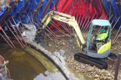 P1110652_hammerhoe_at_work