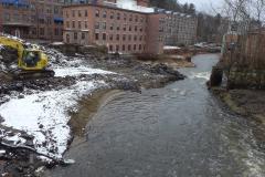 P1110666_Further_Upstream