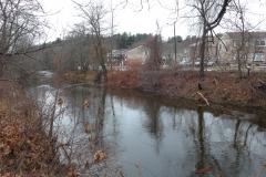 P1110670_downstream_sawsheen
