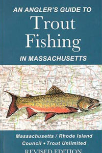 anglers-guide-trout-fishing-ma