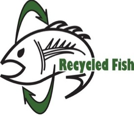 Recycled-Fish-Logo-Large-711140