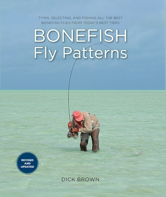 bonefish_fly _patterns