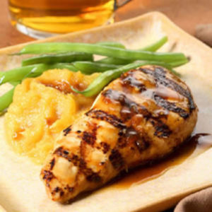 maple-glazed-chicken-breasts-5788-ss